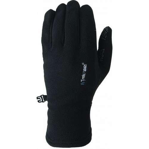 Unisex Rossett Glove