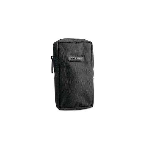 Soft Carry Case Oregon