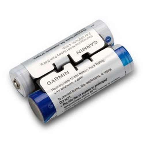 Nimh Battery For Oregon 600