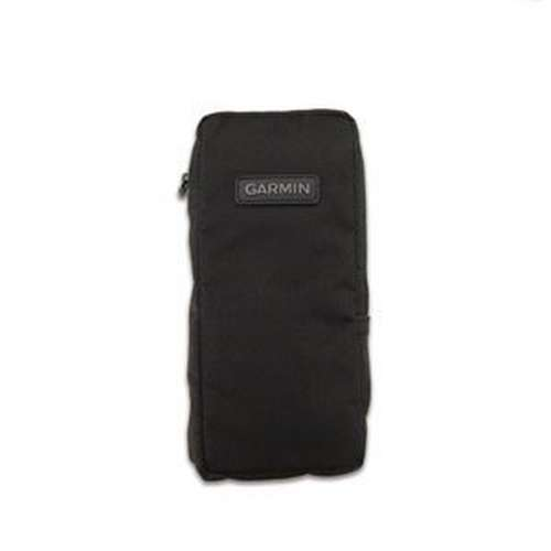 Carry Case For 64 Series
