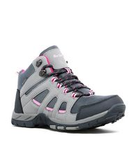 Girls Headley Waterproof Boots