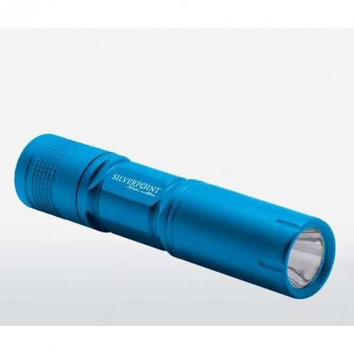 Firefly Torch