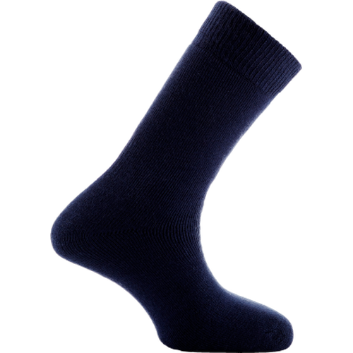 Deluxe Merino Outdoor Socks