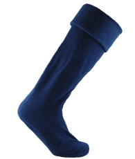 Fleece Welly Liners