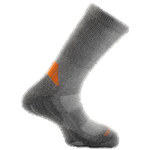 Men's Coolmax Hiker Socks