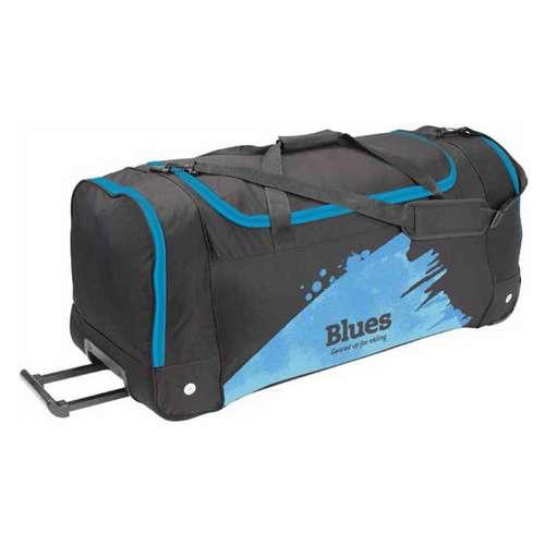 BLUES WHEELY TOUR BAG