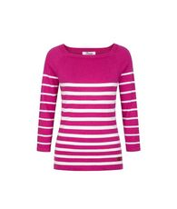 Womens Martello Sweater