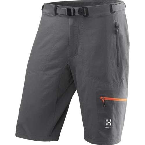 Mens Lizard II Shorts