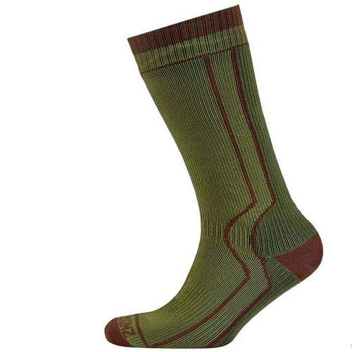 Men's Trekking Sock