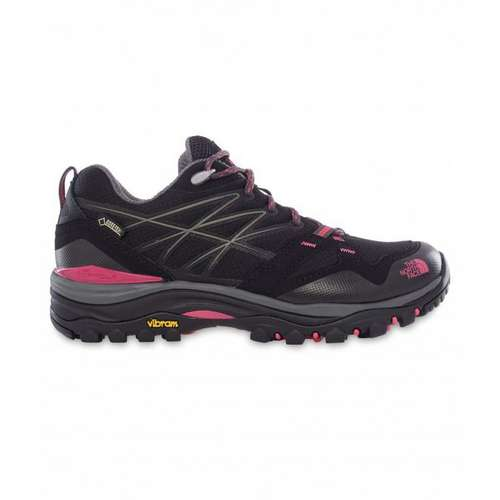 Women's Hedgehog Fastpack Gore-Tex Shoes