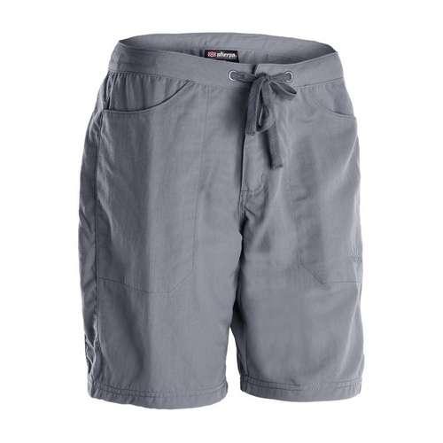Women's Lukla Short