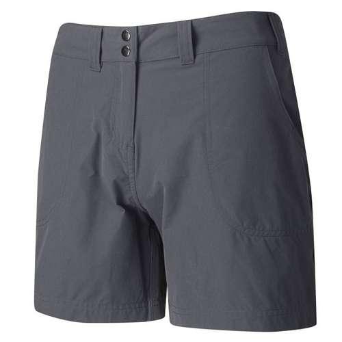 Womens Helix Shorts