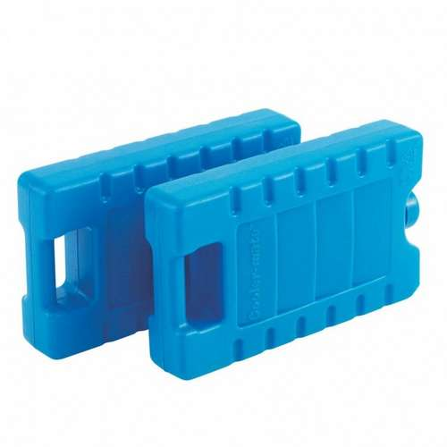 Ice Block Medium - 2 Pack