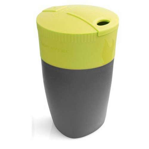 Pack-up Cup 4 Pack