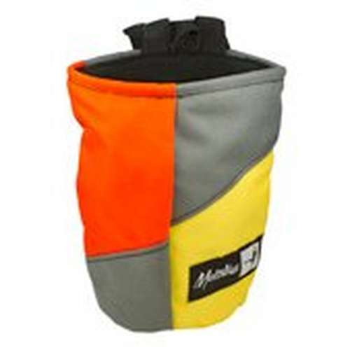 Yosemite Jester Chalk Bag