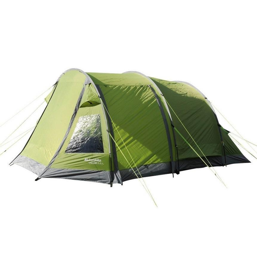 225 & EUROHIKE | Camping | Tents