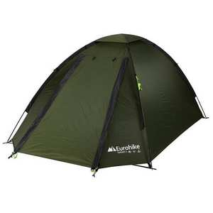 Tamar 2 | Two Person Tent