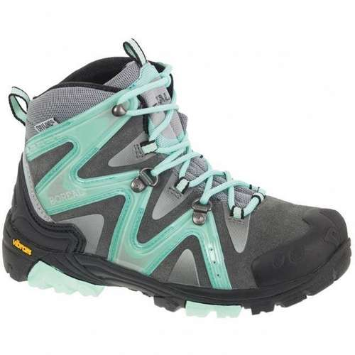 Girls Aspen Walking Boot