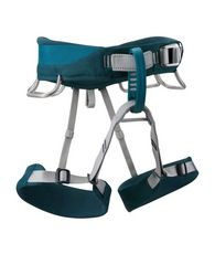 Primrose Speed Adjust Harness