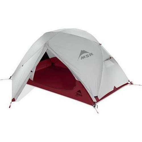 Elixir 2 Tent