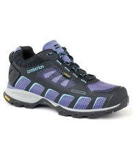 Women's Air Round Gore-Tex RR Shoe