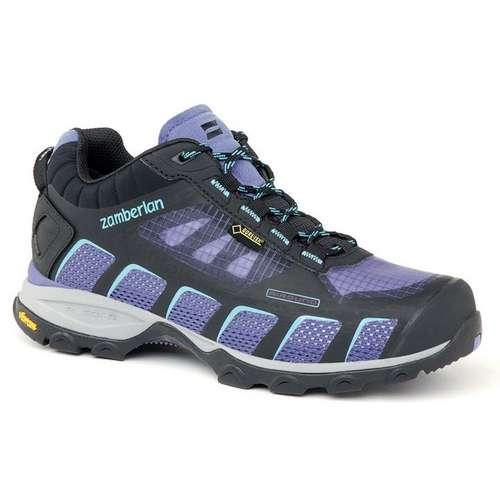 Women's Air Round Gore-Tex RR Shoe