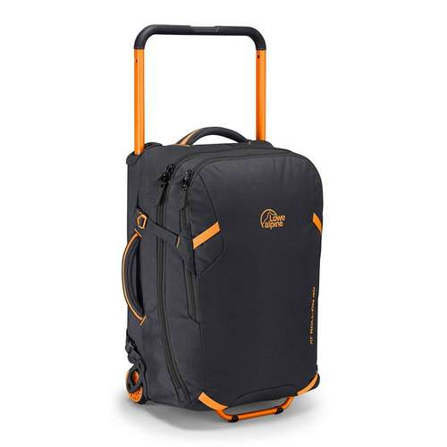 AT Roll-on 40L Travel Bag