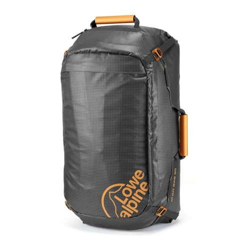 AT Kit Bag 90L