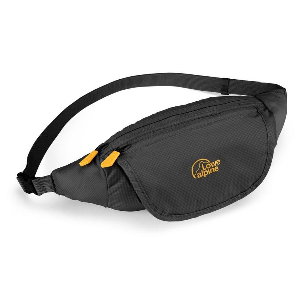 Lowe Alpine Belt Pack