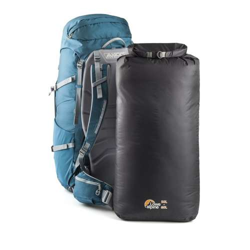 Rucksac Liner - Medium
