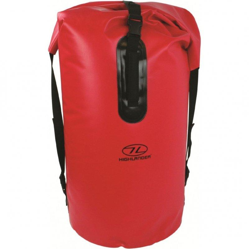 Troon Trilaminate Dry Bag