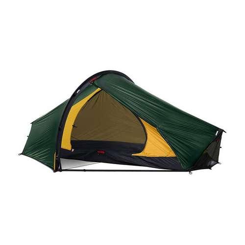 Enan 1 Man Tent