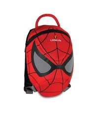 Spiderman Daysack