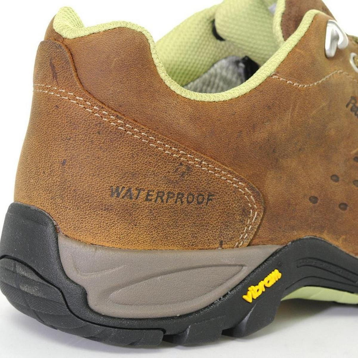 Peter Storm Women's Grizedale Waterproof Shoes