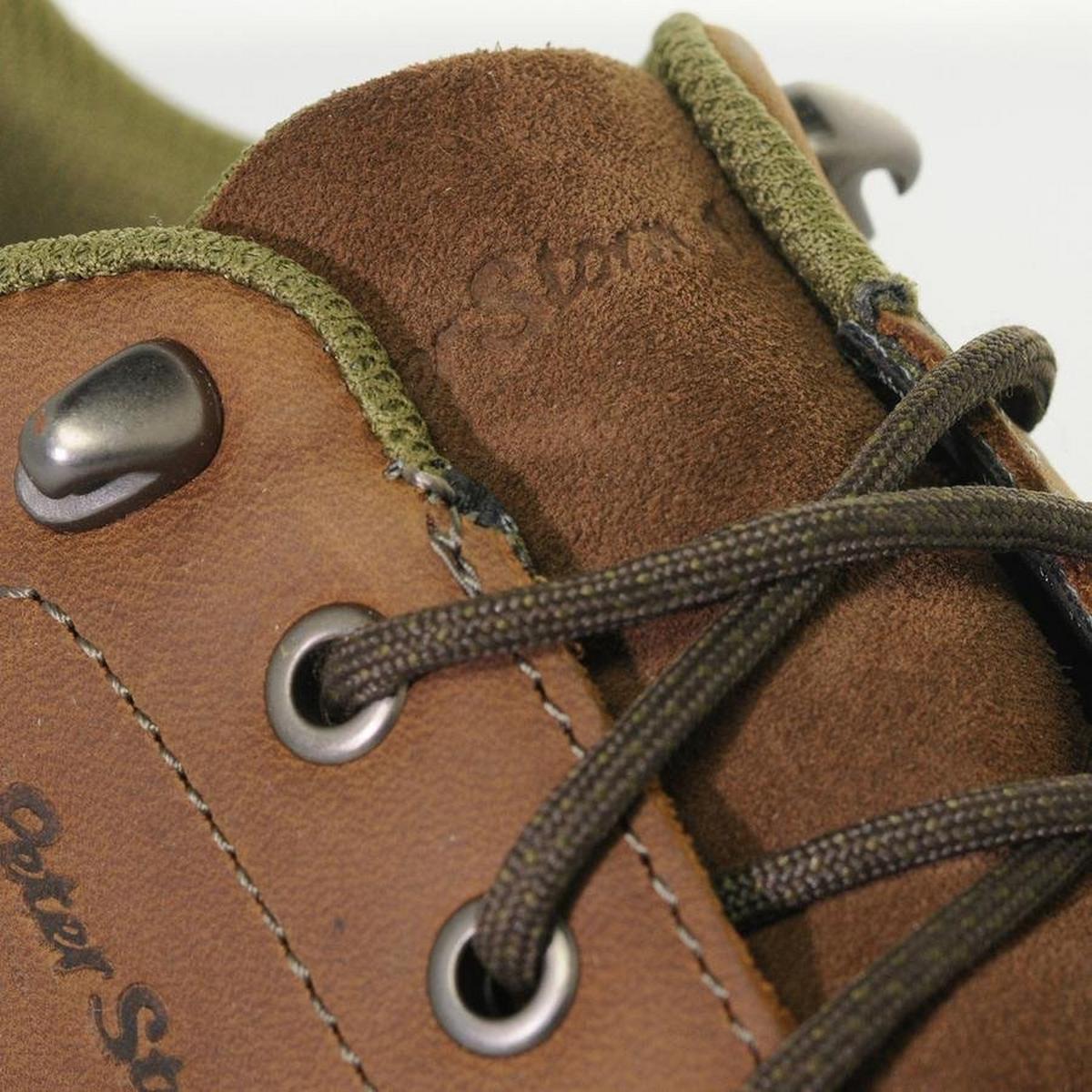 Peter Storm Men's Grizedale Waterproof Shoes