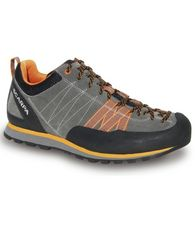 Crux Approach Shoe