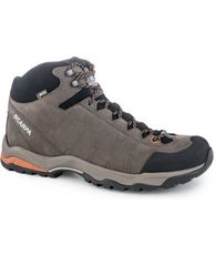 Moraine Plus Mid Gore-Tex Approach shoe
