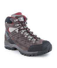 Men's Kailash Gore-Tex Boot