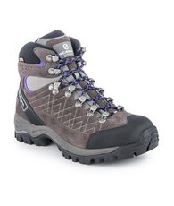 Kailash Gore-Tex Lady Boot