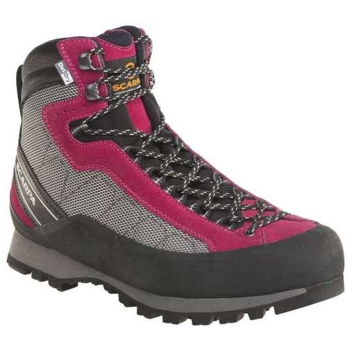 Women's Marmolada Trek Boot