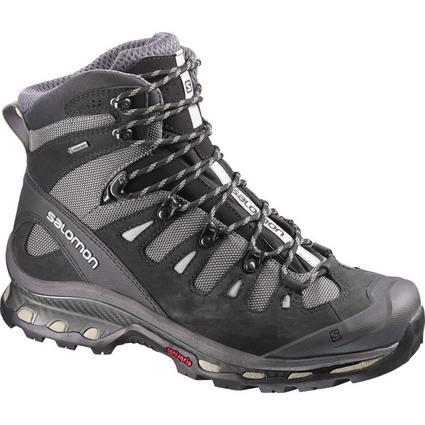 Quest 4D 2 Gore-Tex Boot