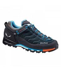 Women's Mountain Trainer Gore-Tex Shoe