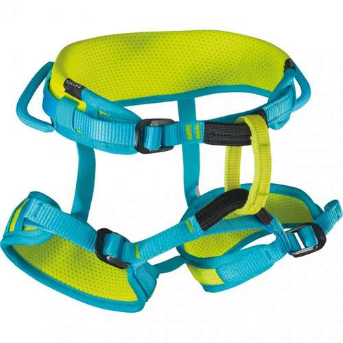 Kids Finn Harness