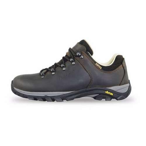 Men's Q1 Braemar Ultralight Walking Shoe