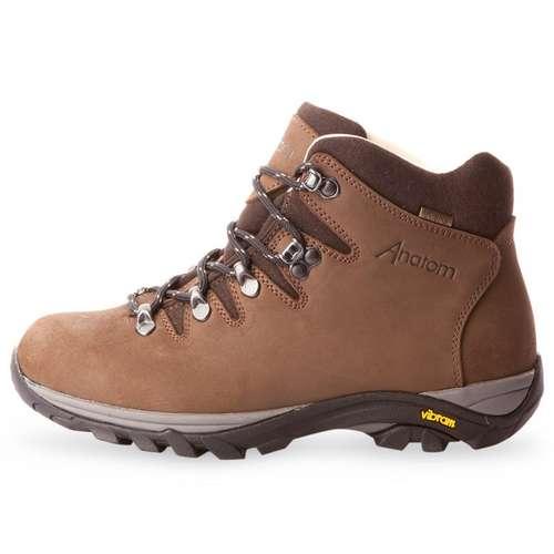 Women's Q2 Ultralight Hiking Boots