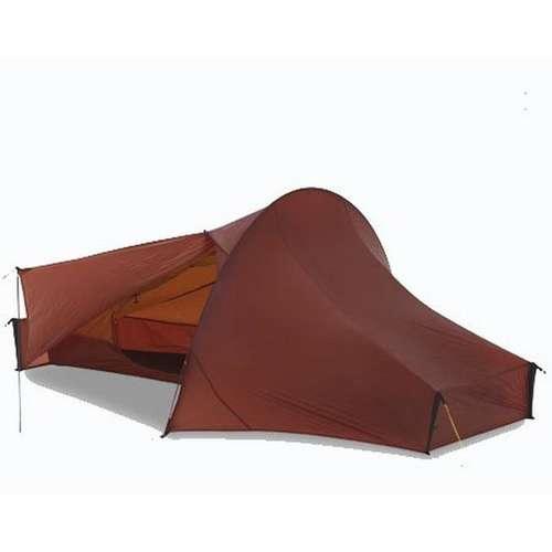Telemark LW 1 Man Tent