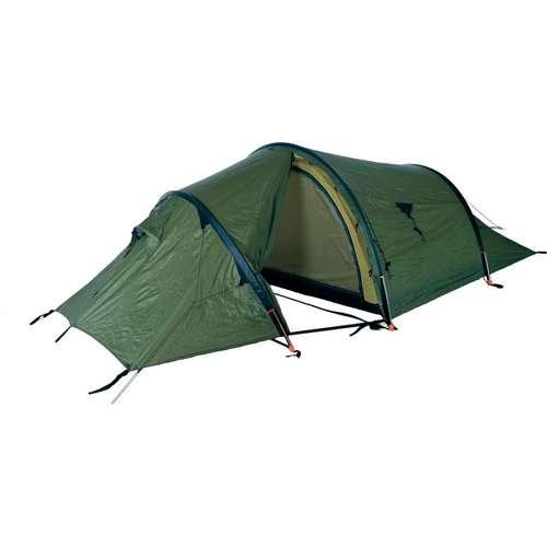 Trollhetta 3-Person Tent