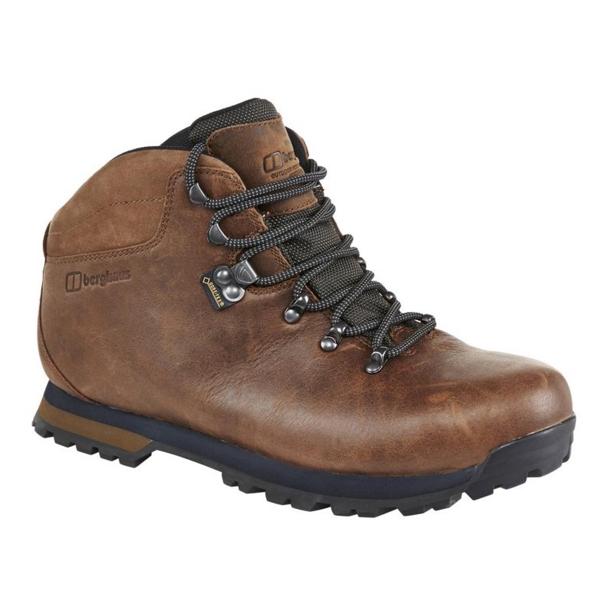 Berghaus Men's Hillwalker II Gore-Tex Walking Boots