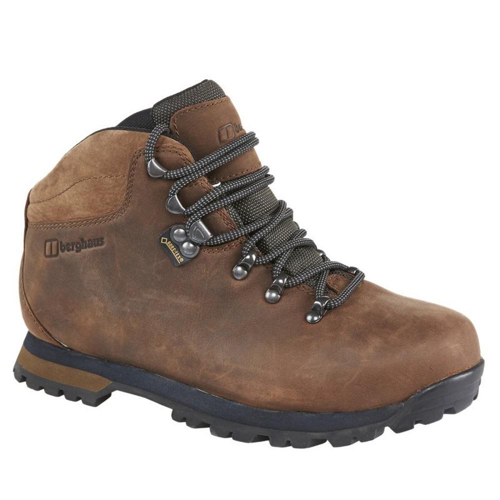 Berghaus Women's Hillwalker II Gore-Tex Boots Walking Boot