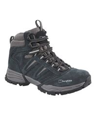 Women's Expeditor AQ Trek Boot